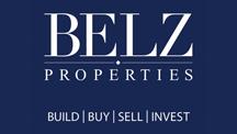 Belz Properties Belz Properties